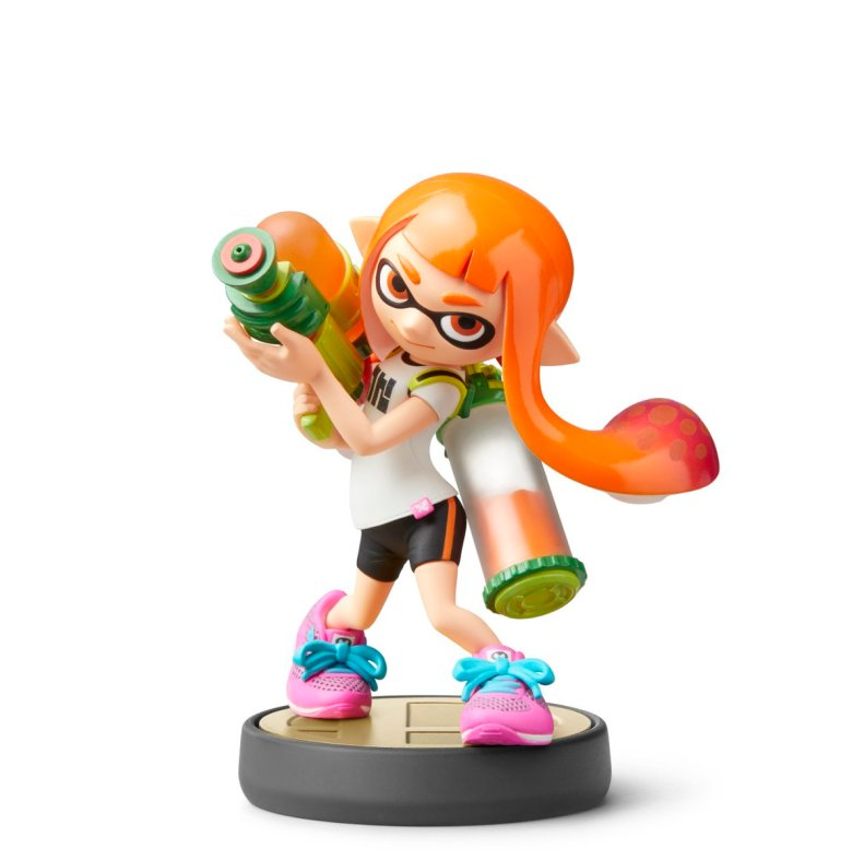 new_inkling_girl_amiibo