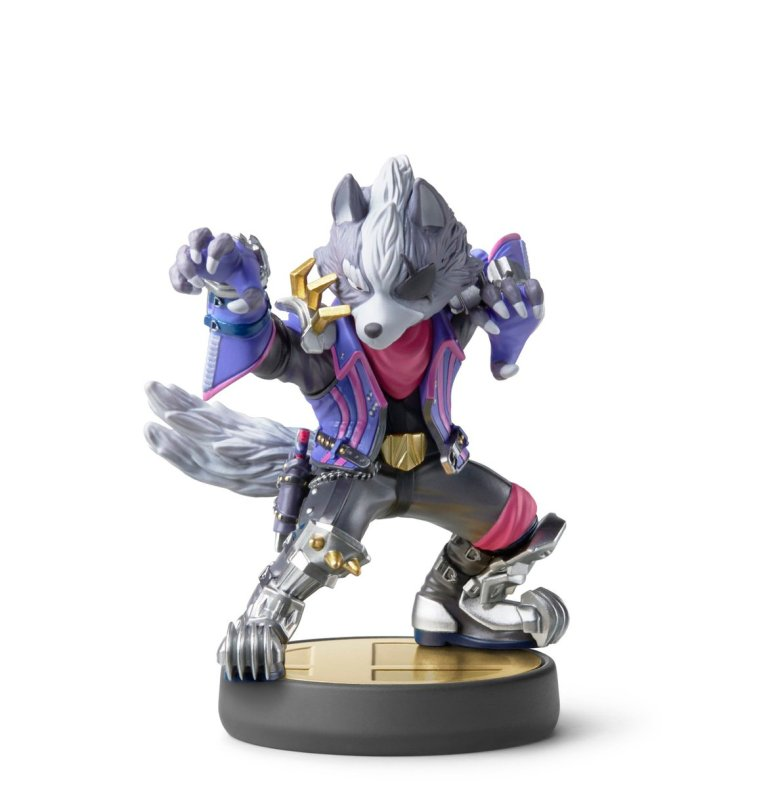 new_wolf_amiibo