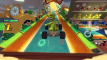 Nickelodeon-Kart-Racers_screenshot10