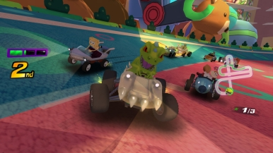 Nickelodeon-Kart-Racers_screenshot11