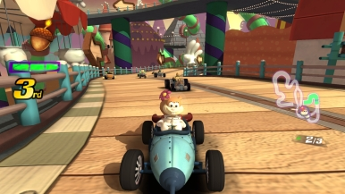 Nickelodeon-Kart-Racers_screenshot12