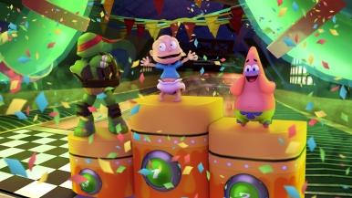 Nickelodeon-Kart-Racers_screenshot13