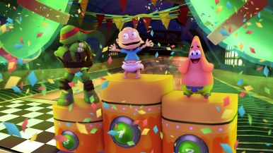 Nickelodeon-Kart-Racers_screenshot13