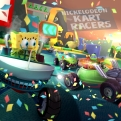 Nickelodeon-Kart-Racers_screenshot14
