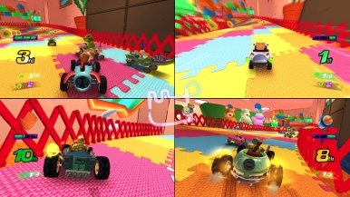 Nickelodeon-Kart-Racers_screenshot1