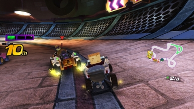 Nickelodeon-Kart-Racers_screenshot2
