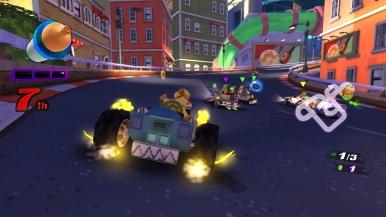 Nickelodeon-Kart-Racers_screenshot3