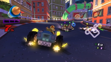 Nickelodeon-Kart-Racers_screenshot3