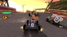 Nickelodeon-Kart-Racers_screenshot5