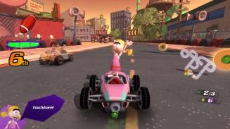 Nickelodeon-Kart-Racers_screenshot6