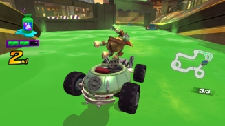 Nickelodeon-Kart-Racers_screenshot7