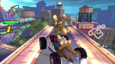 Nickelodeon-Kart-Racers_screenshot8