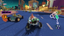 Nickelodeon-Kart-Racers_screenshot9