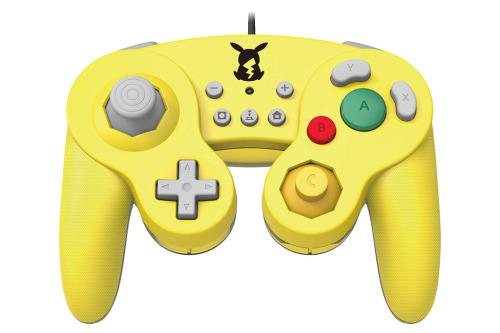 pikachu_gc_switch