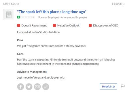 retro_studios_glassdoor_review