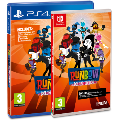 runbow_deluxe_edition