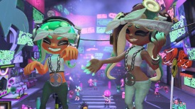 splatoon_2_marina_octo_expansion_outfit