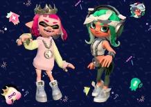splatoon_2_pearl_and_marina_amiibo_octo_expansion_outfits