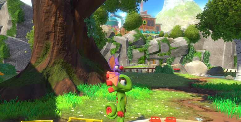 yooka_laylee_comparison