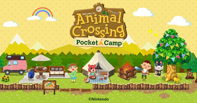 animal_crossing_pocket_camp_main_artwork