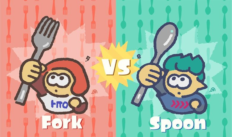 fork_spoon_splatfest