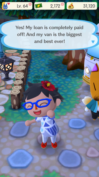 fully_paying_off_loan_in_animal_crossing_pocket_camp