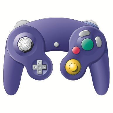 gameucbe_controller_trademark1