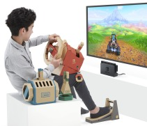 nintendo_labo_vehicle_kit_car_pedal
