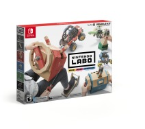 Nintendo_Labo_Vehicle_Kit_packaging_box_art_for_nintendo_switch