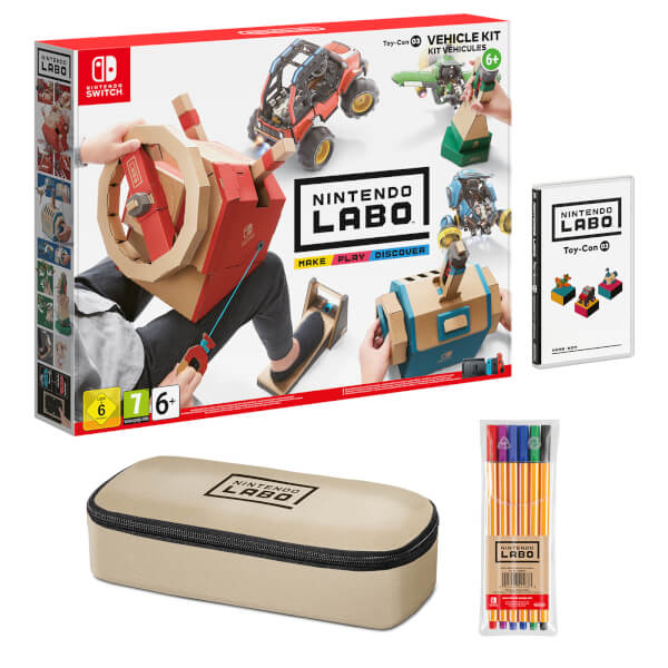 nintendo_labo_vehicle_kit_uk