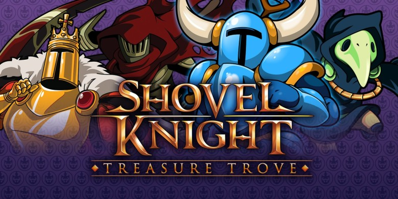 shovel_knight_treasure_trove
