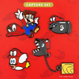 super_mario_odyssey_capture_set_pins