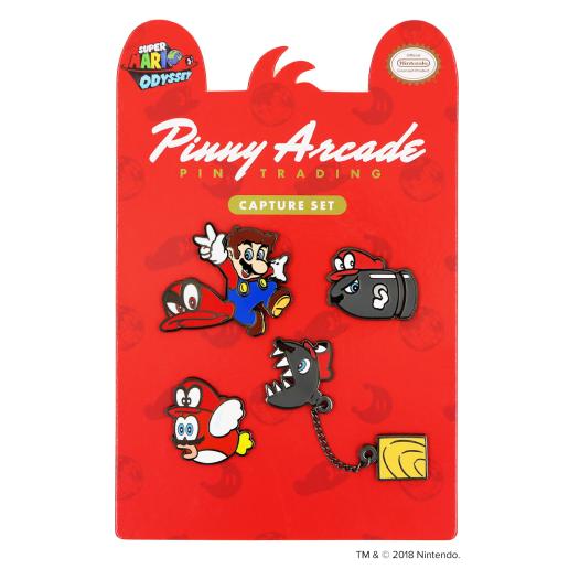 super_mario_odyssey_capture_set_pins_penny_arcade