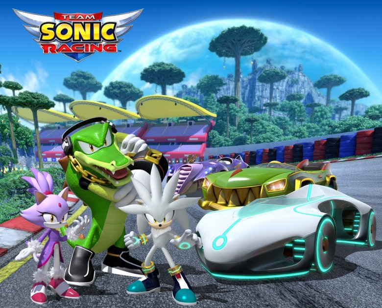 team_sonic_racing_croc