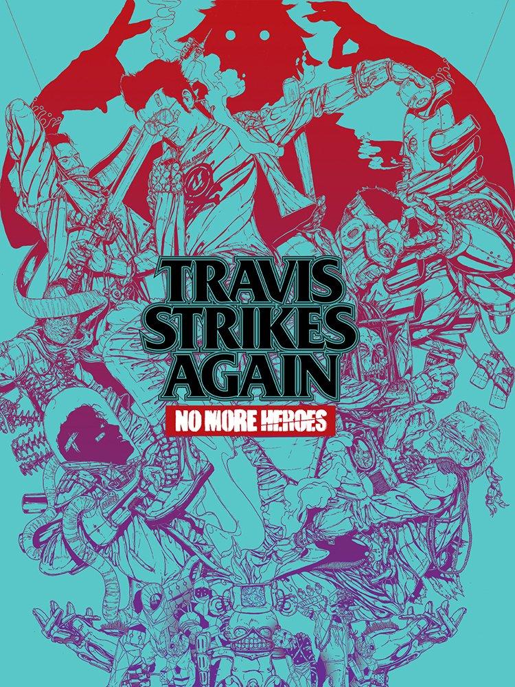 travis_strikes_again_no_more_heroes_logo