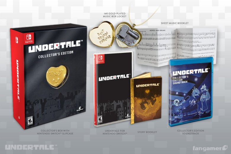 undertale_collectors_switch