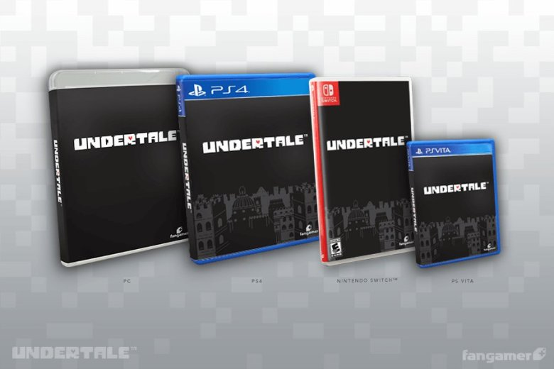 undertale_physical