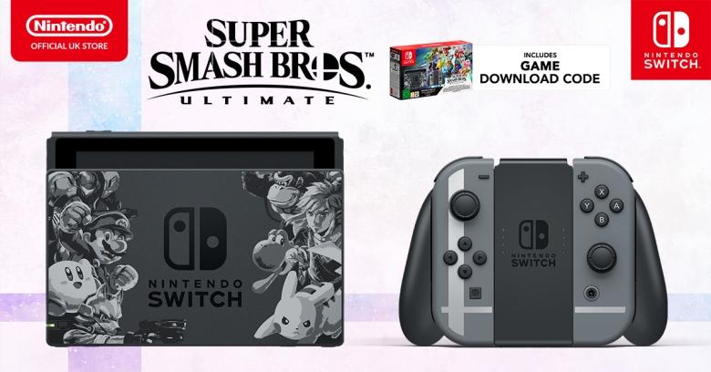 1200x628_Social-Banner_Super-Smash-Bros-Ult_Switch-Bundle_v4