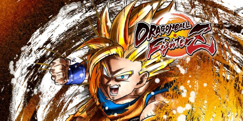 dragon_ball_fighter_z
