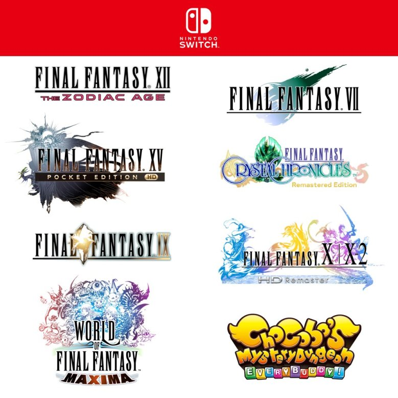 final_fantasy_switch