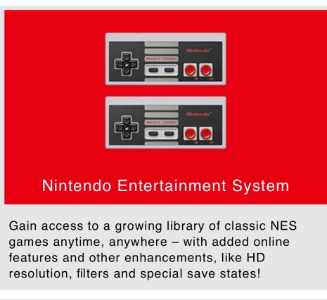 nes_switch_online_email2