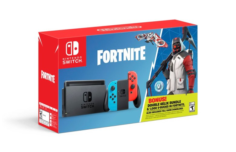 nintendo_switch_fortnite_bundle