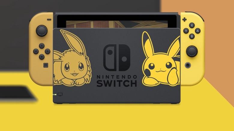 pikachu-eevee-edition