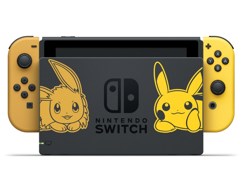 pokemon_switch_Bundle_Hardware_1