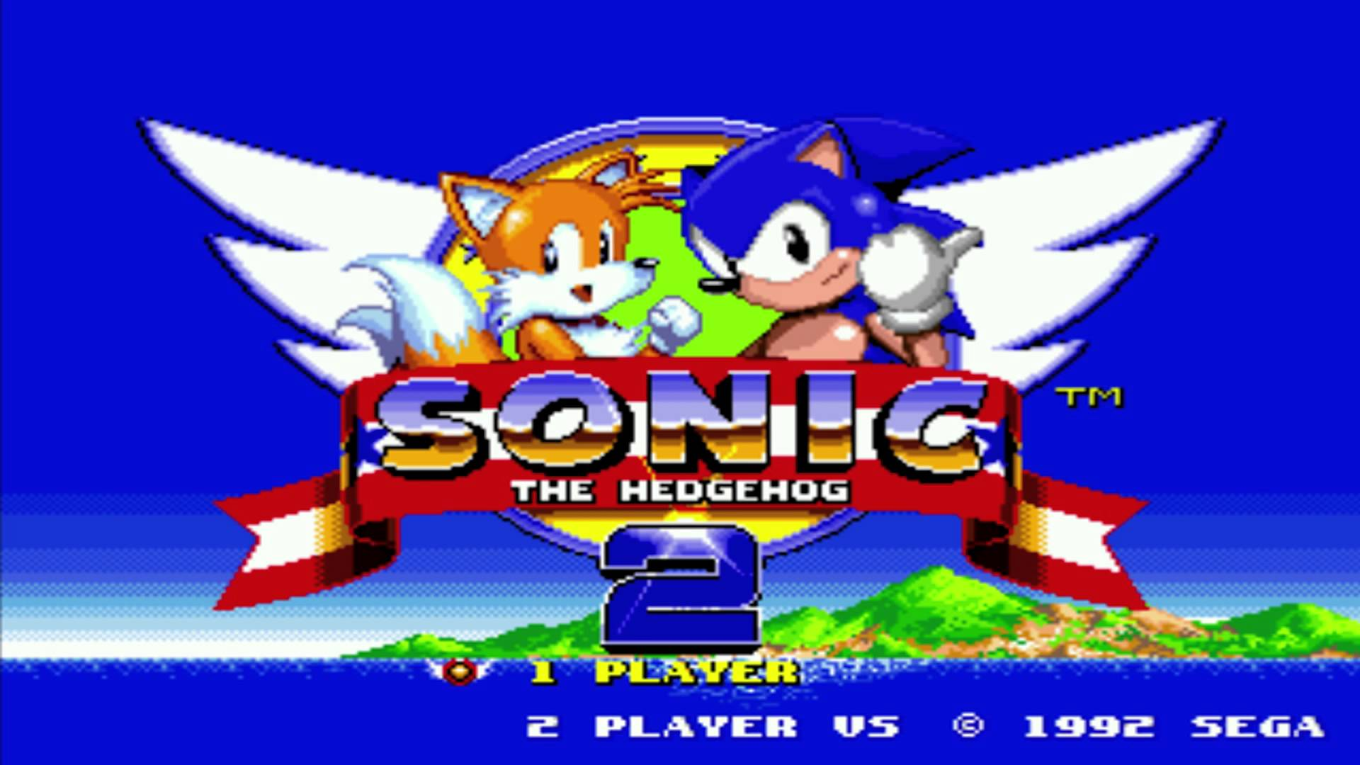 Sega Ages Columns Ii Online Battle Sonic 2 Outrun Thunder Force Ac Are Coming To The Switch My Nintendo News