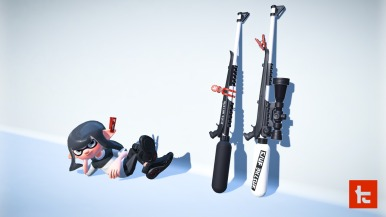 splatoon_2_kensa_collection
