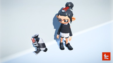 splatoon_2_kensa_collection_inkling