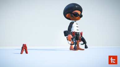 splatoon_2_kensa_collection_inkling_artwork