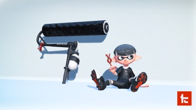 splatoon_2_kensa_collection_inkling_boy