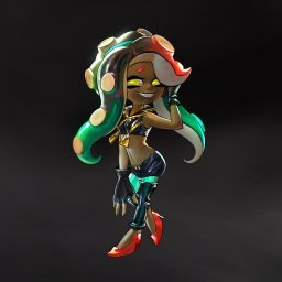 splatoon_2_marina_octoling